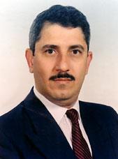 Dr.Samir